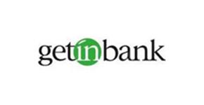 Deutsche bank forex polska